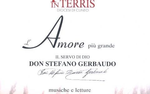libretto concerto