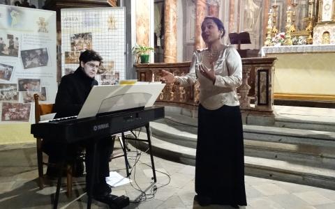 Suma Mellano mezzo soprano 3
